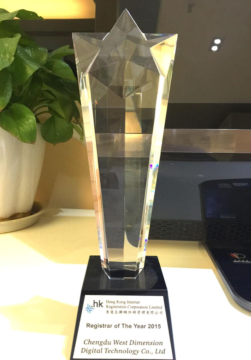2015年度最佳.hkw88优德商