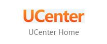 UCenter Home